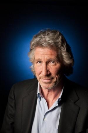 Концерты Roger Waters