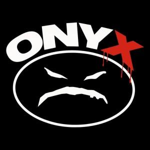 Концерты Onyx