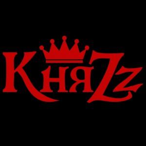 Концерты КняZz
