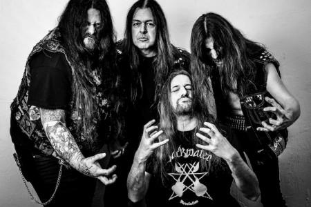 Концерты Sodom