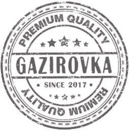 Концерты Gazirovka