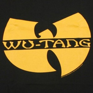 Концерты Wu-Tang Clan