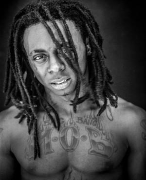 Концерты Lil Wayne