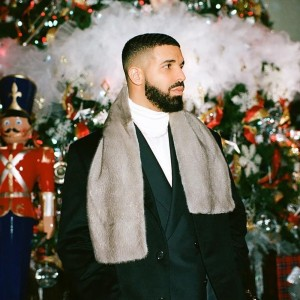 Концерты Drake