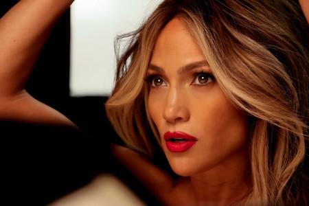 Концерты Jennifer Lopez