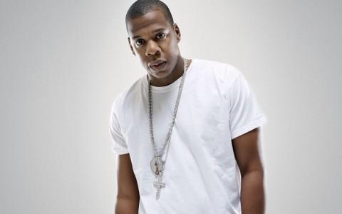 Концерты Jay-Z
