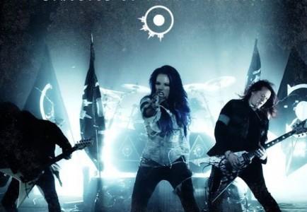 Концерты Arch Enemy