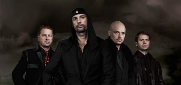 Концерты Laibach