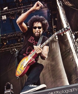 Концерты William Duvall