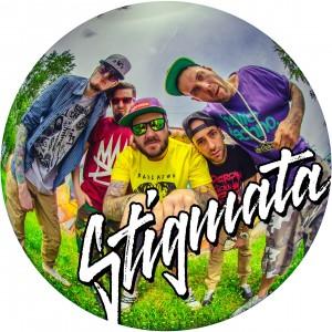 Концерты Stigmata
