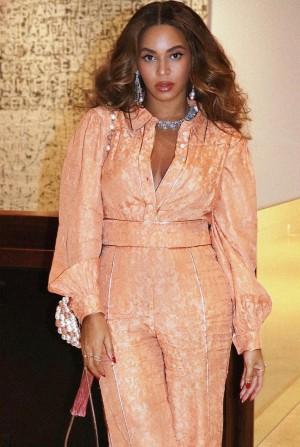 Концерты Beyonce