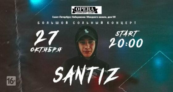 Santiz