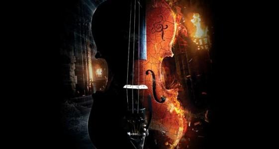 Кипелов с оркестром
