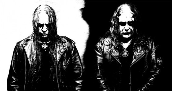 Marduk – XXX лет