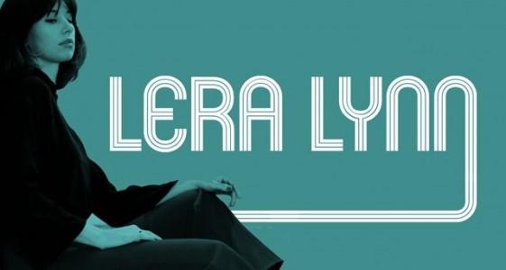 Lera Lynn