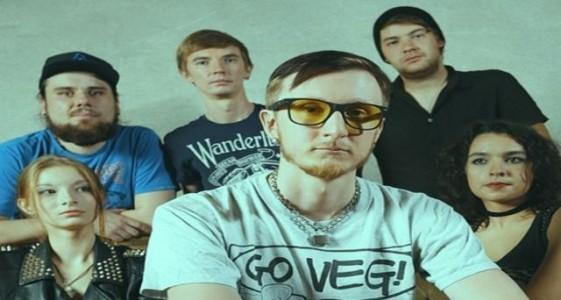 Операция Пластилин: Презентация нового альбома